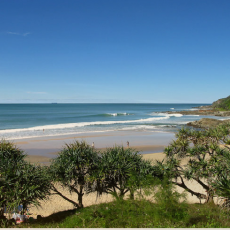 Coolum-Beach-Resort.png