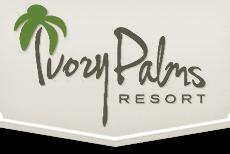 Ivory-Palms-Resort.png