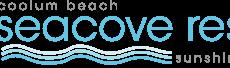 Seacove-Resort-Coolum-Beach.png