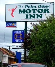 The-Peter-Allen-Motor-Inn.jpg