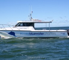 Noosa-Bluewater-Charters.jpg
