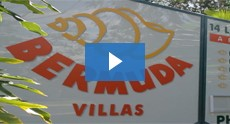Bermuda-Villas.jpg