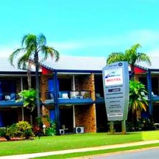 Bribie-Island-Waterways-Resort.jpg
