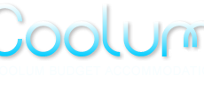 Coolum-Beach-Budget-Accommodation.png