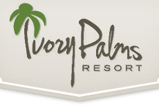 Ivory-Palms-Resort.png