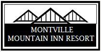 Montville-Mountain-Inn-Resort.png
