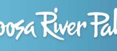 Noosa-River-Palms.jpg