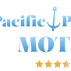 Pacific-Paradise-Motel.png