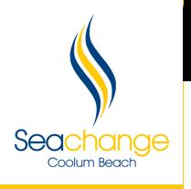 Seachange-Coolum-Beach.png