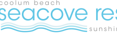 Seacove-Resort-Coolum-Beach.png