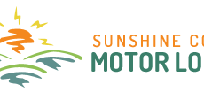 Sunshine-Coast-Motor-Lodge.png