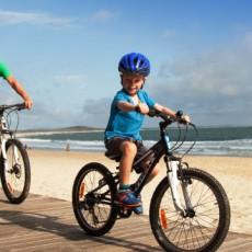 Bike-On-Australia.jpg