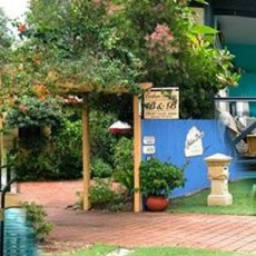 Coolum-Dreams-Bed-Breakfast.jpg