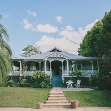 Eumundi-Hidden-Valley-Bed-Breakfast.jpg