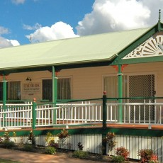 Eumundi-Rise-Bed-Breakfast.jpg