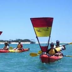 Kayak-Noosa.jpg