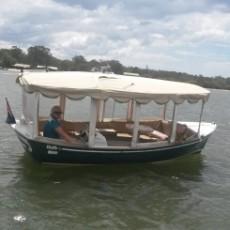 Malu-Os-Eco-Boat-Hire.jpg