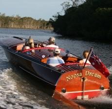 Noosa-Dreamboats-Classic-Boat-Cruises.jpg