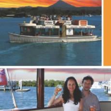 Noosa-Ferry-Cruise-Company.jpg