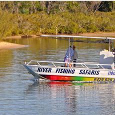 Noosa-River-Fishing-Safaris.png